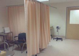Hastane Perde Fiyat
